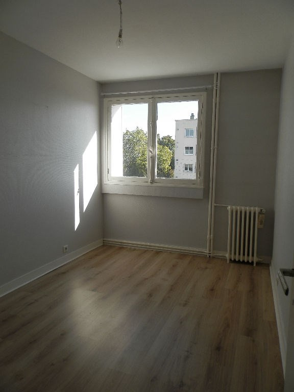 Rental apartment Limoges 510€ CC - Picture 4