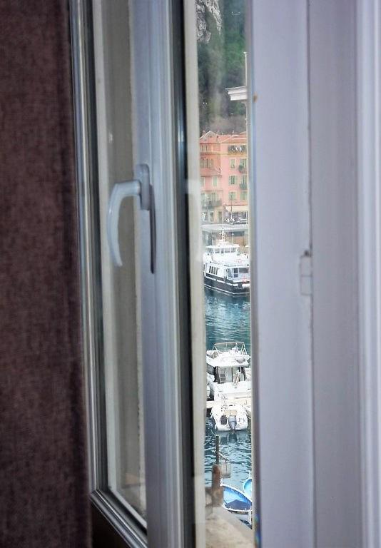 Vente appartement Nice 191000€ - Photo 7