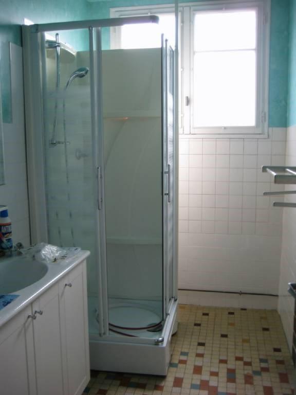 Location appartement Andouille 450€ CC - Photo 5