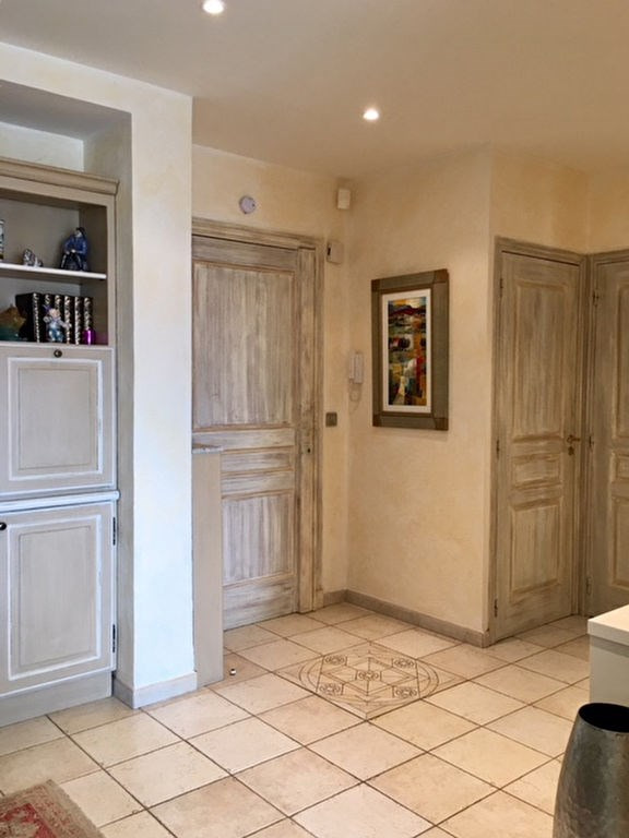 Vente appartement Nice 340 000€ - Photo 7