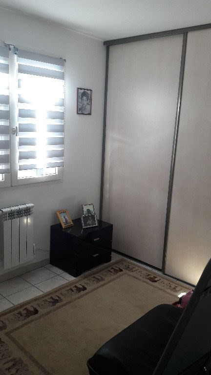 Sale house / villa La crau 440000€ - Picture 5
