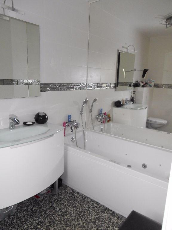 Vendita casa Domeliers 383000€ - Fotografia 9
