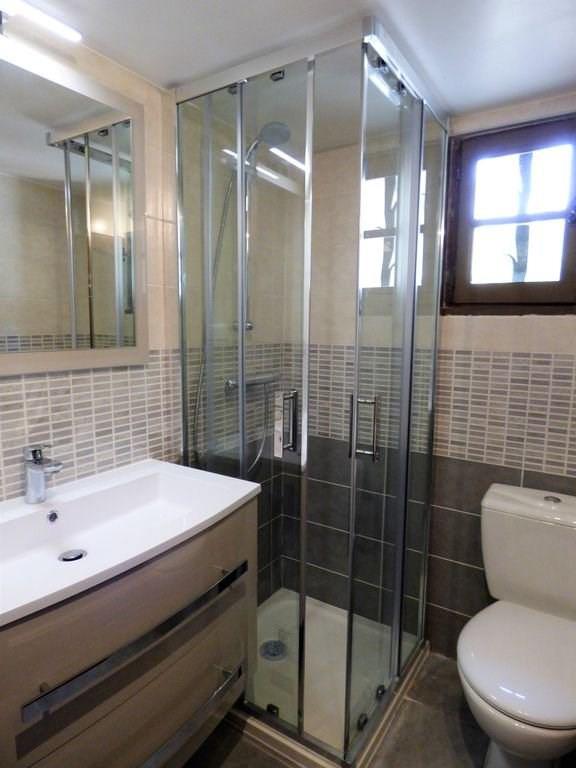 Sale house / villa Salernes 504000€ - Picture 12