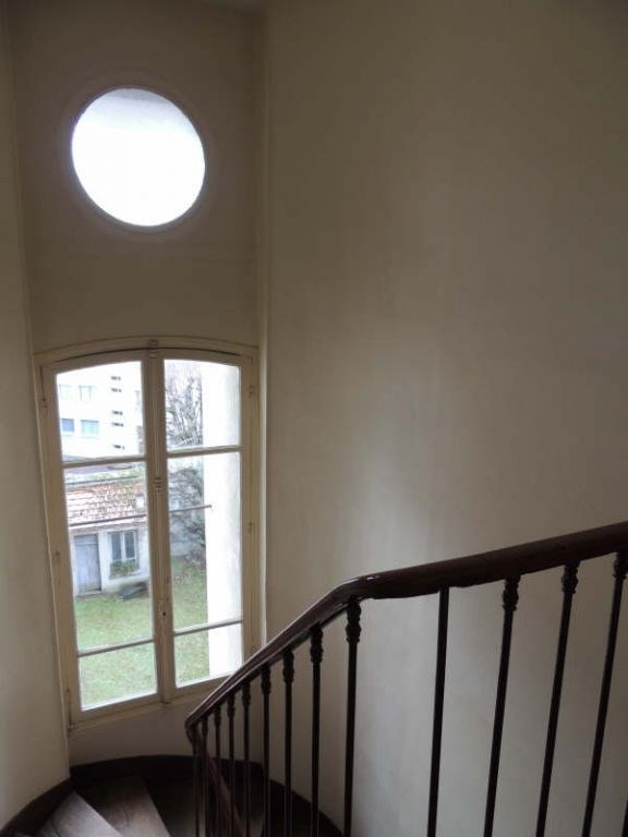 Vente appartement Le vesinet 268 000€ - Photo 5