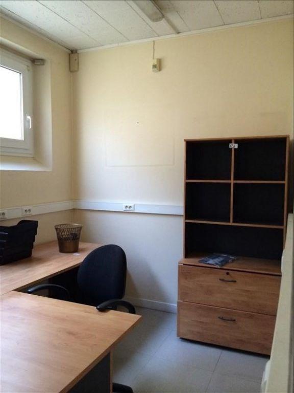 Venta  oficinas Linas 329000€ - Fotografía 3