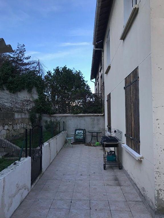 Vente maison / villa Marseille 235000€ - Photo 4