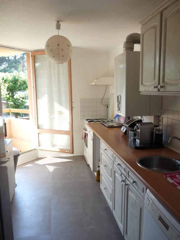 Alquiler  apartamento Nice 1223€ CC - Fotografía 5
