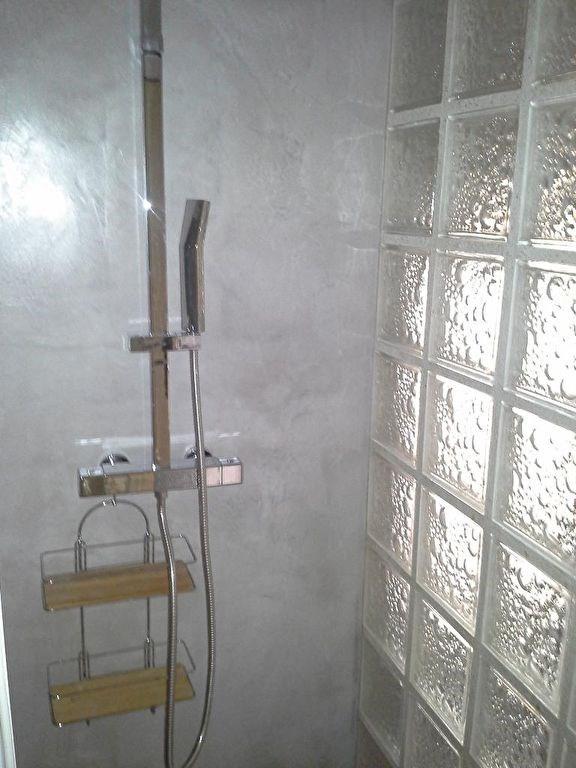 Rental apartment Lambesc 750€ CC - Picture 2