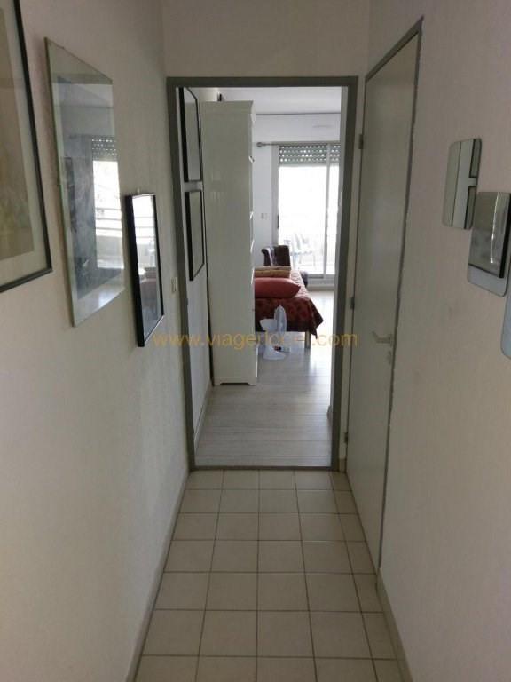 养老保险 公寓 Nîmes 40000€ - 照片 7
