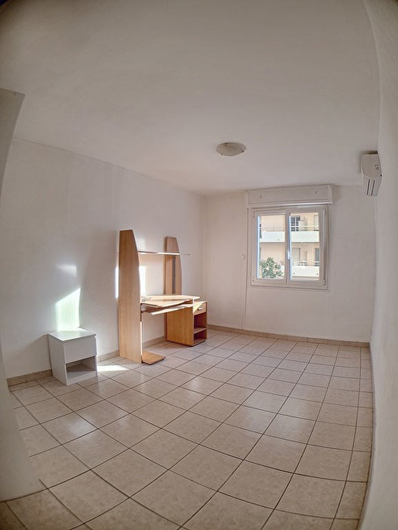 Vente appartement Nice 129 000€ - Photo 1