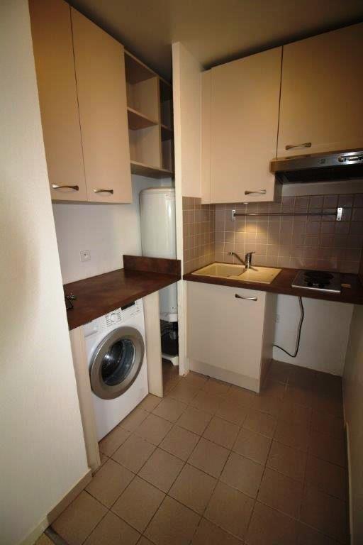 Vente appartement Meaux 114000€ - Photo 4