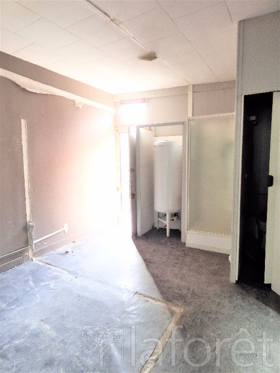 Location local commercial Beuzeville 650€ CC - Photo 6