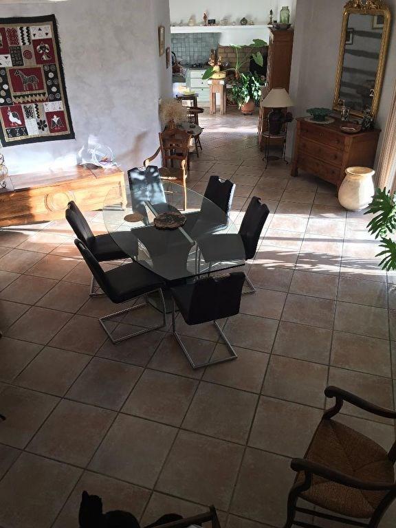 Venta de prestigio  casa L isle sur la sorgue 985000€ - Fotografía 11
