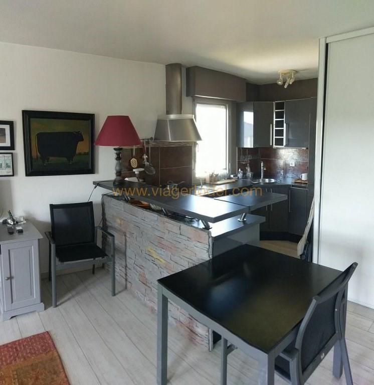 养老保险 公寓 Nîmes 40000€ - 照片 16