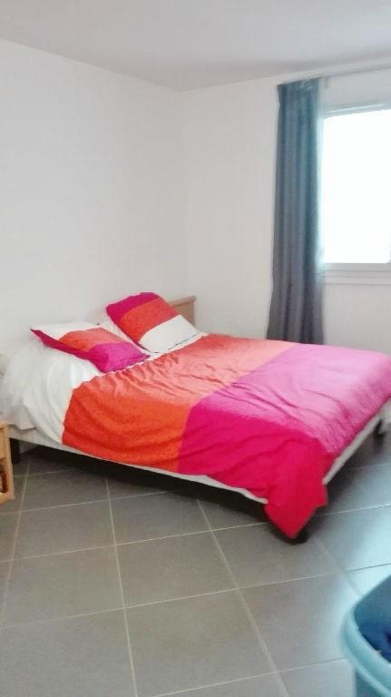 Sale apartment Montigny les cormeilles 176375€ - Picture 3