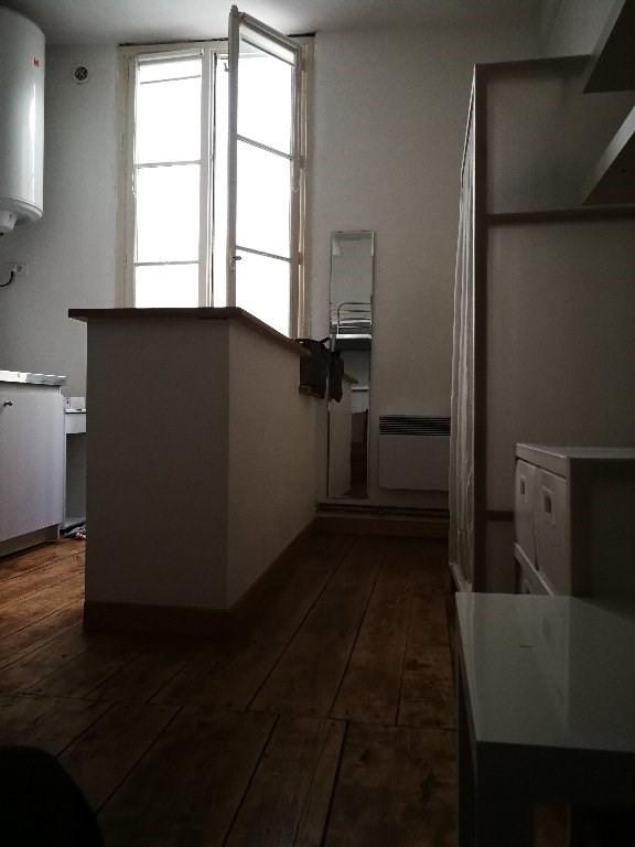 Location appartement Toulouse 554€ CC - Photo 4