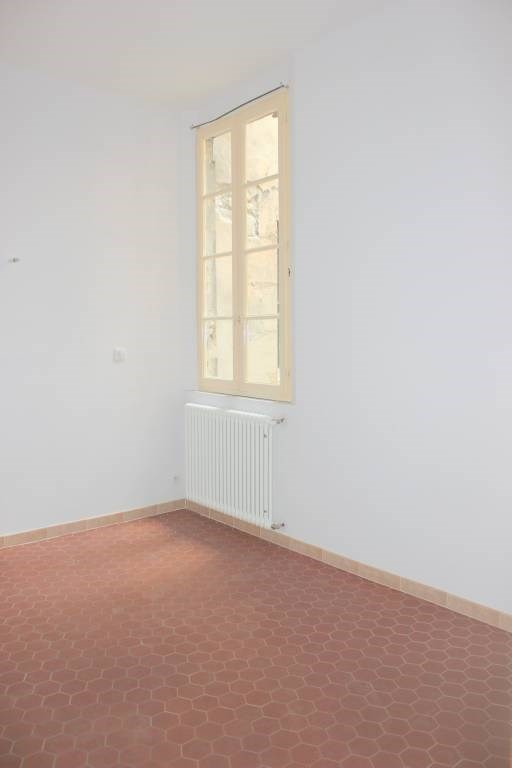Alquiler  apartamento Avignon 609€ CC - Fotografía 6