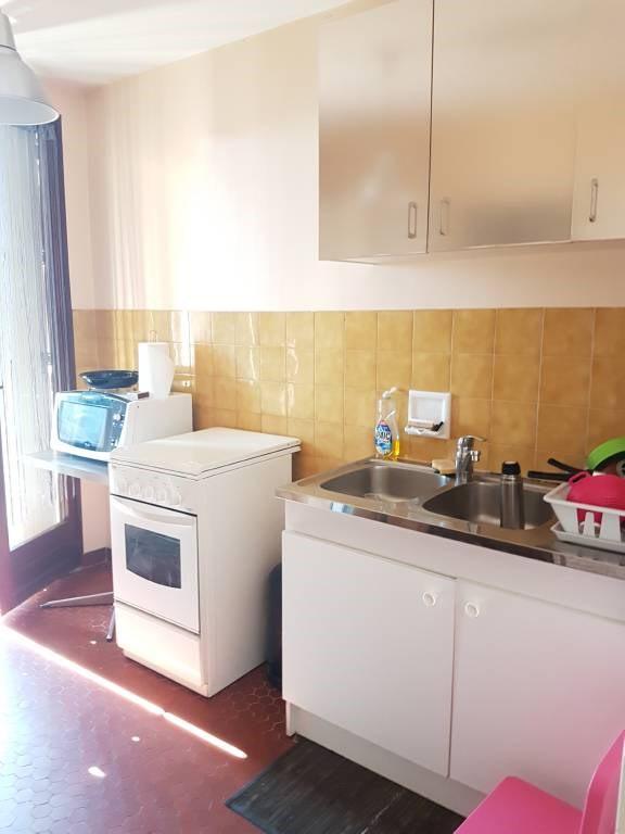 Alquiler  apartamento Avignon 674€ CC - Fotografía 5