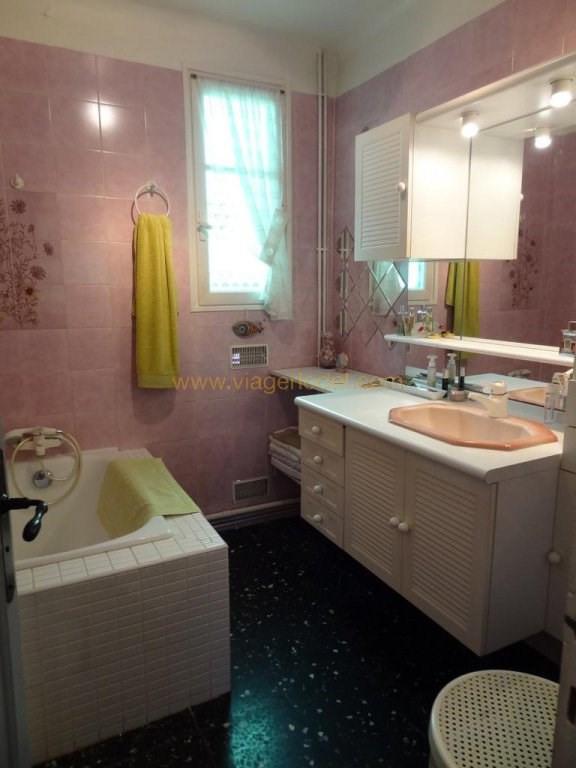 Life annuity house / villa Saint-laurent-de-la-salanque 63000€ - Picture 12