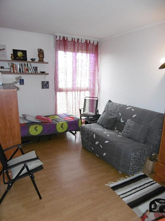 Sale apartment Biscarrosse 158 000€ - Picture 2
