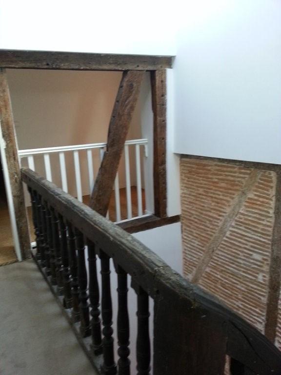 Vente maison / villa Agen 184000€ - Photo 9