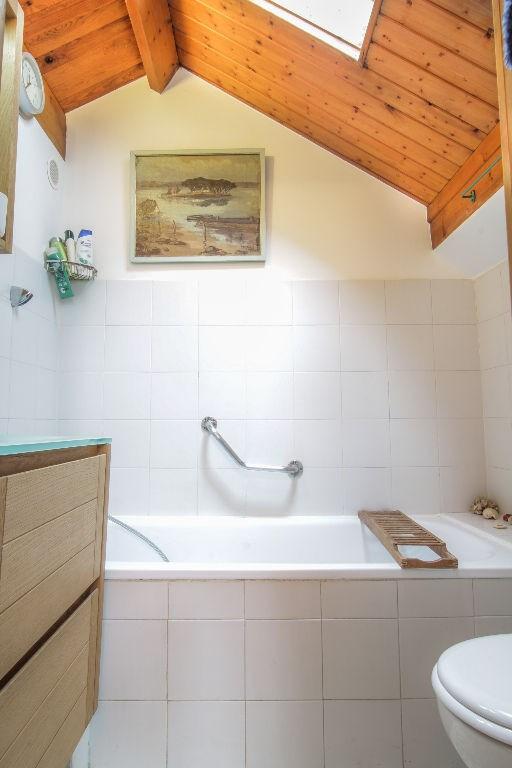 Revenda casa Asnieres sur seine 648000€ - Fotografia 10