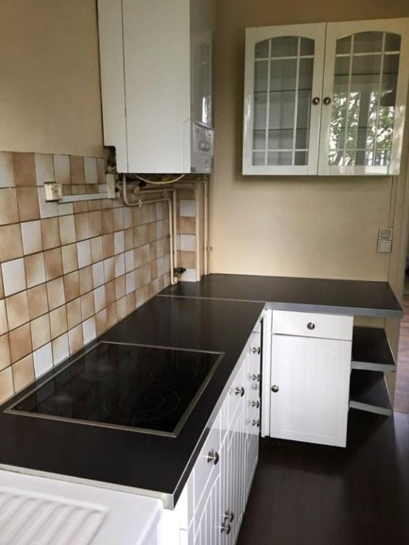 Location appartement Villeneuve saint georges 702€ CC - Photo 2