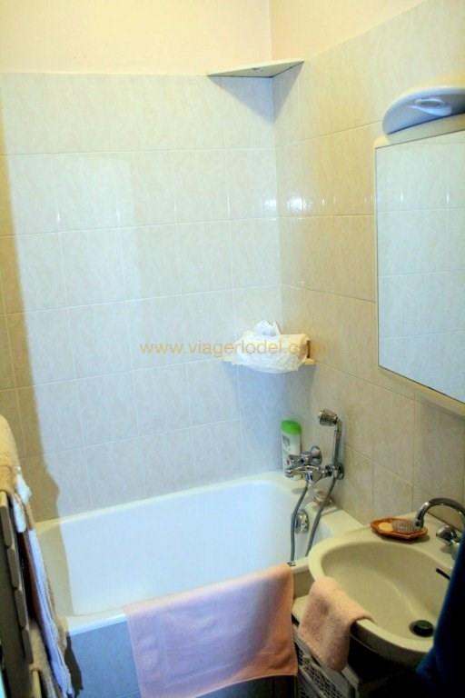 养老保险 公寓 Paris 16ème 374200€ - 照片 9