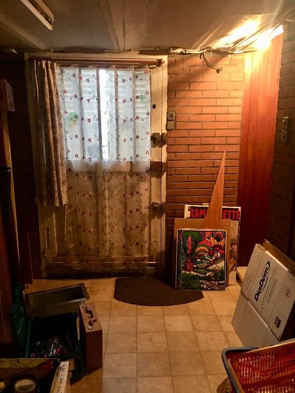 Vente maison / villa Villeneuve saint georges 287000€ - Photo 17