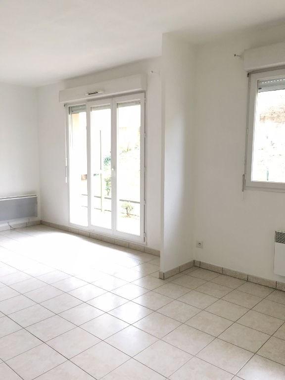 Produit d'investissement appartement Limoges 108000€ - Photo 2