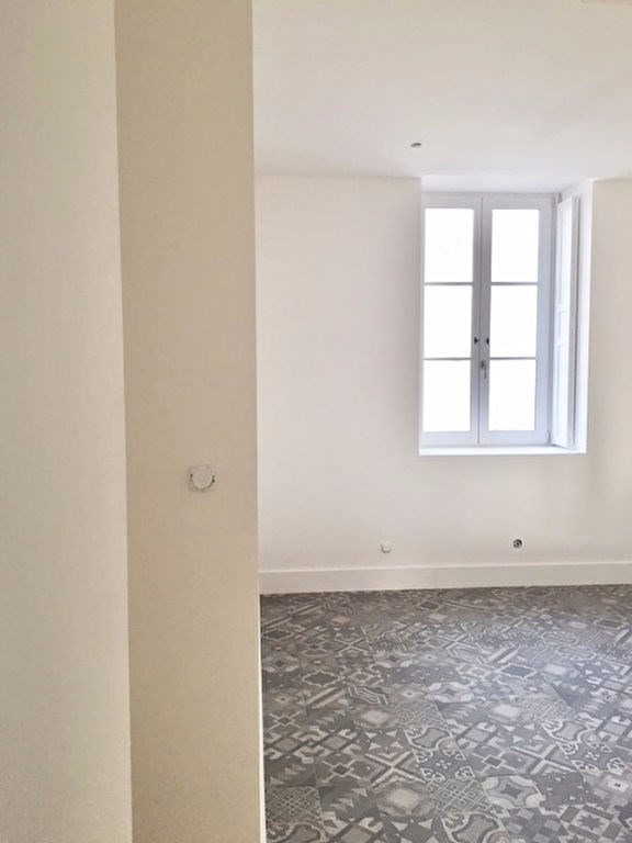Vente appartement Chateau gontier 282 000€ - Photo 3