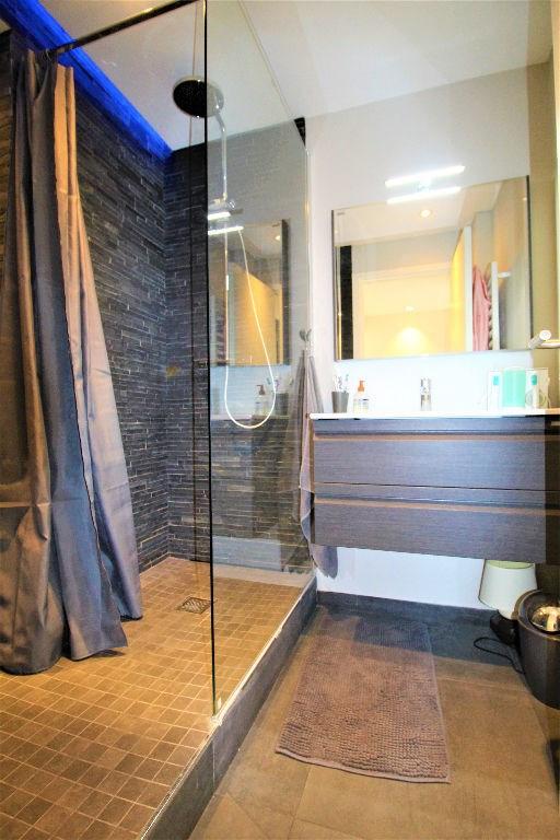 Vente appartement Villeneuve loubet 425000€ - Photo 11