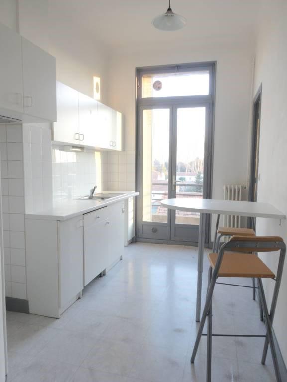 Location appartement Avignon 569€ CC - Photo 3