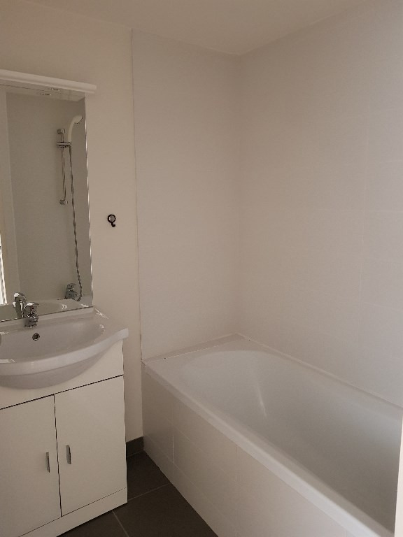 Rental apartment Limoges 515€ CC - Picture 5