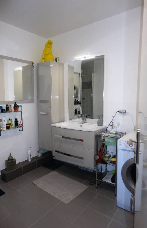 Sale apartment Arpajon 310500€ - Picture 4