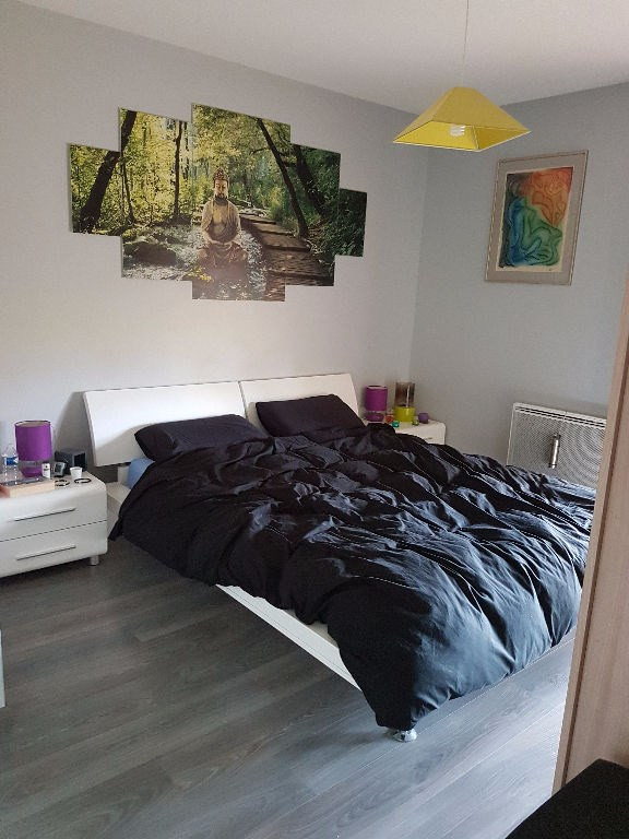 Rental apartment Limoges 540€ CC - Picture 2
