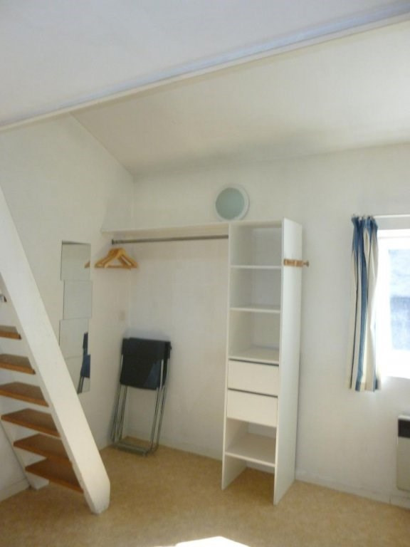 Location appartement Grenoble 435€ CC - Photo 7