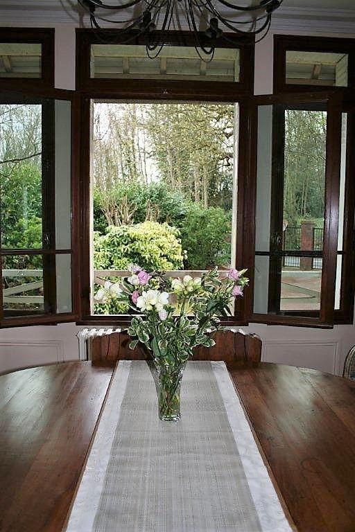 Sale house / villa Piscop 645000€ - Picture 11