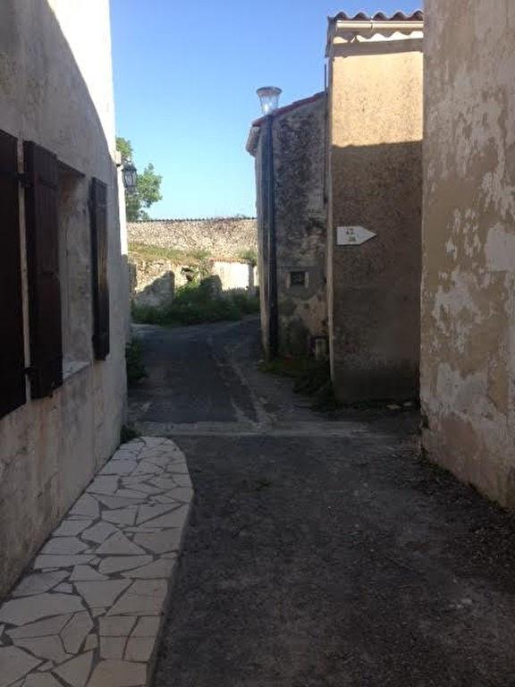 Vente maison / villa Lagord 210000€ - Photo 3