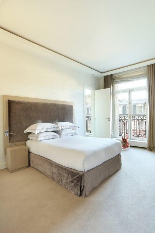 Престижная продажа квартирa Neuilly-sur-seine 3650000€ - Фото 21