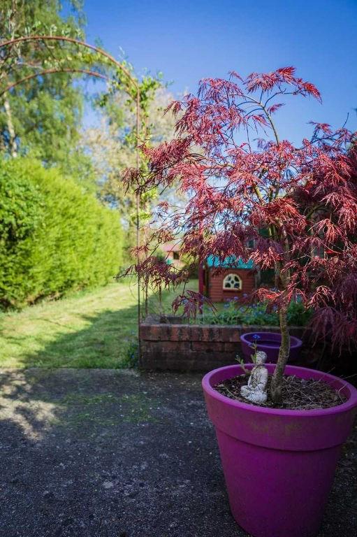 Sale house / villa Beauvais 220000€ - Picture 6