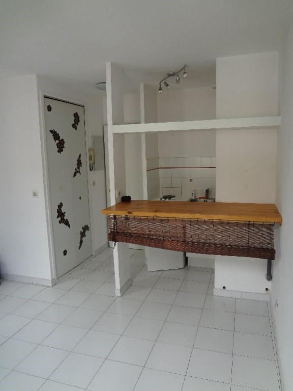 Rental apartment Toulouse 470€ CC - Picture 3