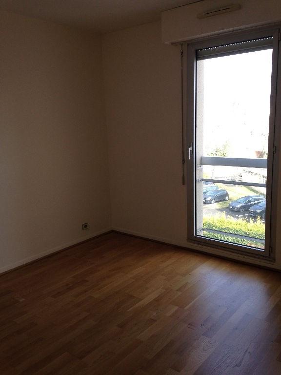 Location appartement Montgeron 1007€ CC - Photo 4