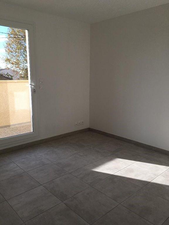 Sale house / villa Gallician 210000€ - Picture 3