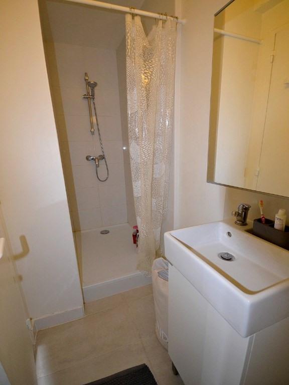 Vente appartement Boulogne billancourt 240000€ - Photo 4