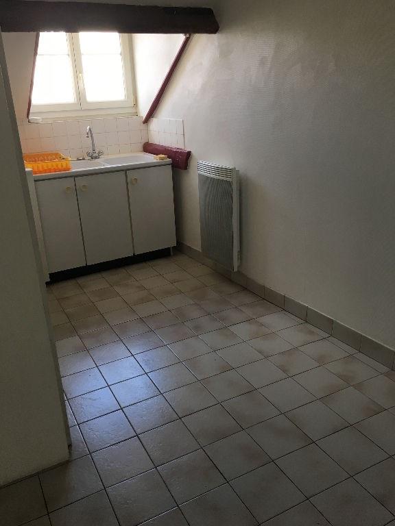 Location appartement Villeneuve saint georges 620€ CC - Photo 2