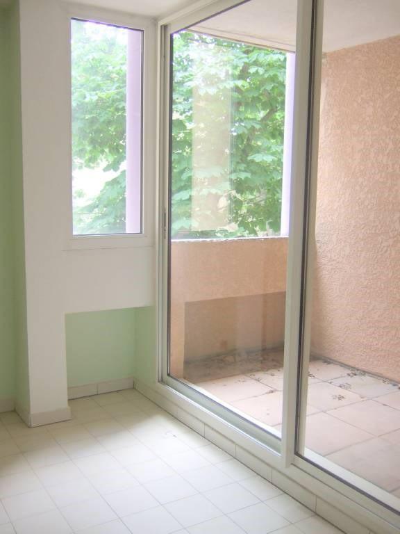 Rental apartment Avignon 596€ CC - Picture 5