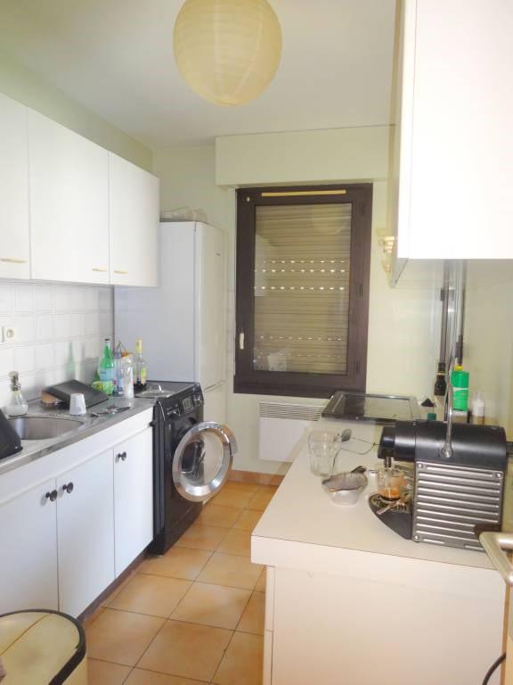 Rental apartment Avignon 731€ CC - Picture 6