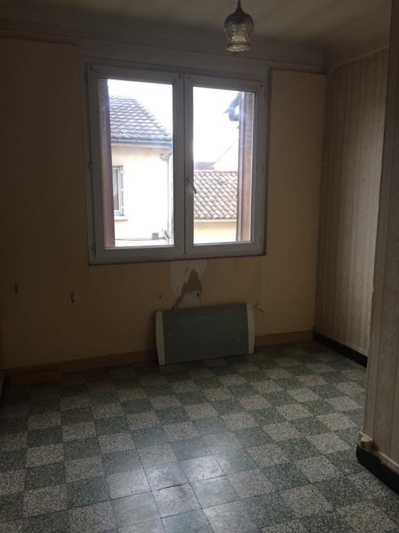 Sale house / villa Bergerac 49750€ - Picture 2