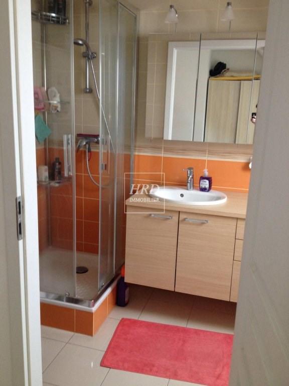 Revenda apartamento Saverne 239000€ - Fotografia 4